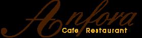 Logo Anfora